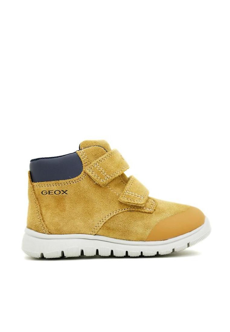 zapatos-para-ninos-geox-spa-amarillo