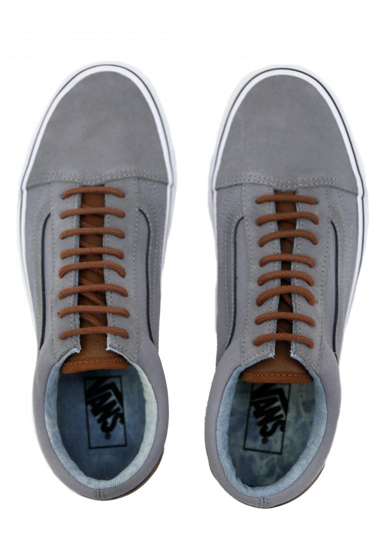deportivas-hombre-zapatillas-hombre-vans-gris