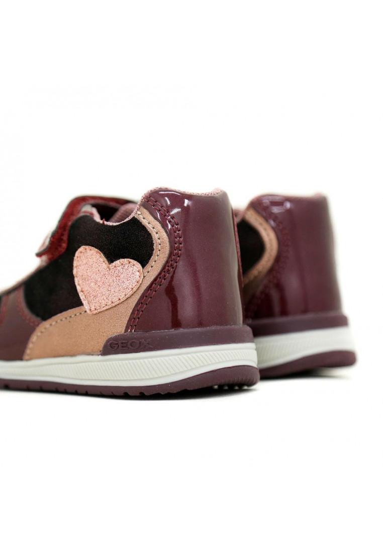 zapatos-para-ninos-geox-spa-burdeos