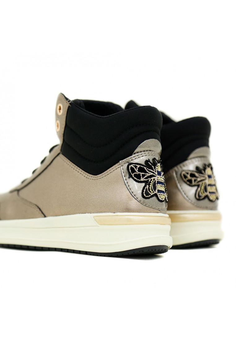 zapatos-para-ninos-geox-spa-oro