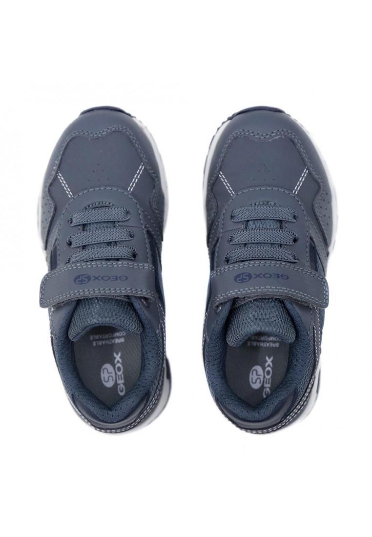 zapatos-para-ninos-geox-spa-gris