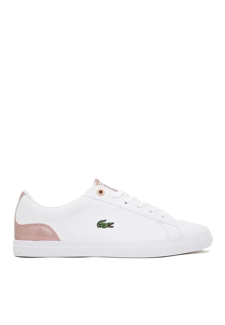 zapatos-de-mujer-lacoste