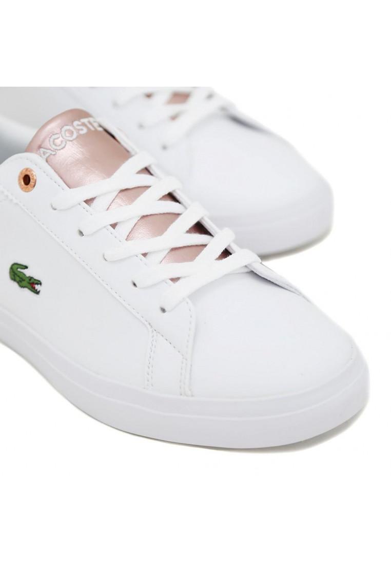 lacoste-lerond-318-3-blanco