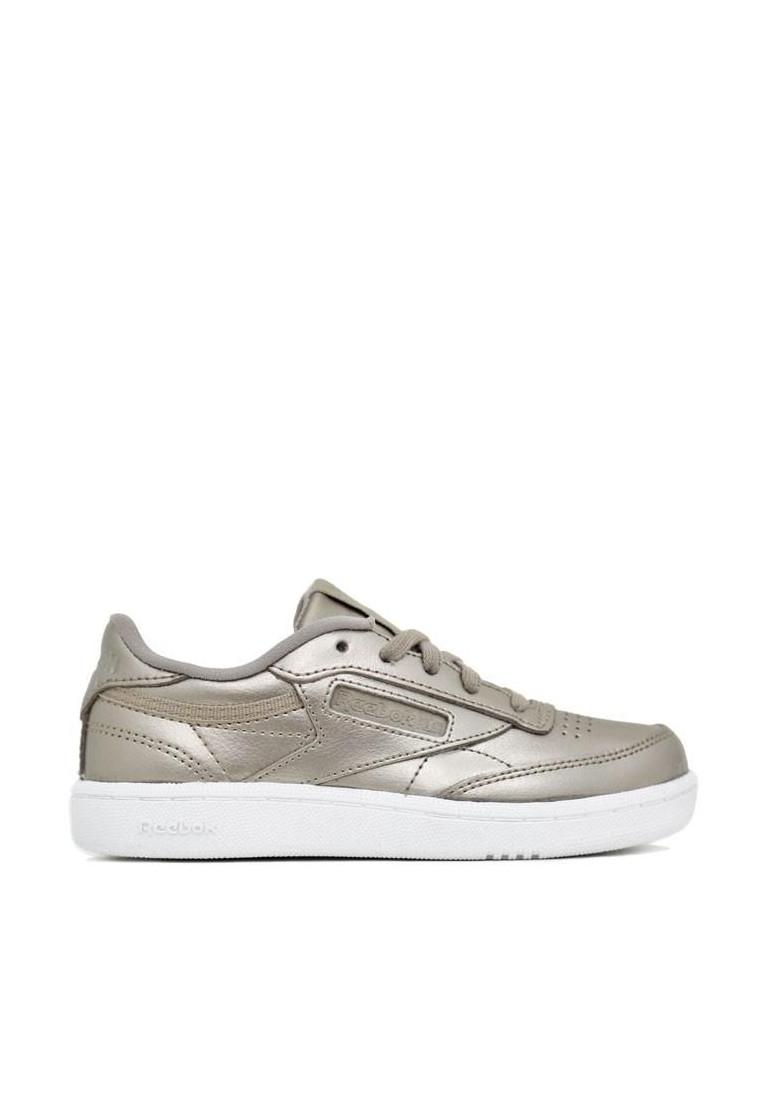 zapatos-para-ninos-reebok-oro