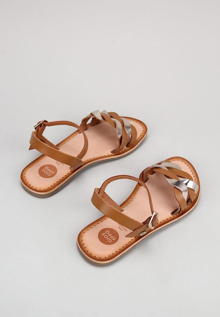 zapatos-para-ninos-gioseppo-cuero