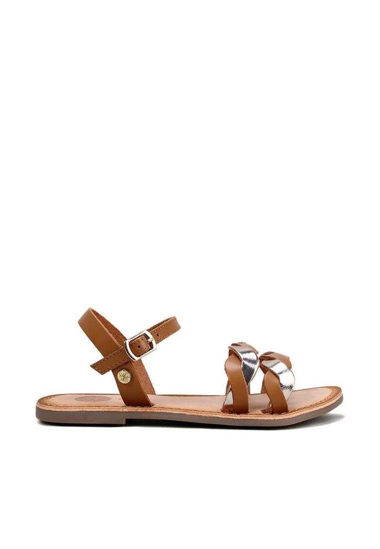 zapatos-para-ninos-gioseppo-scandicci