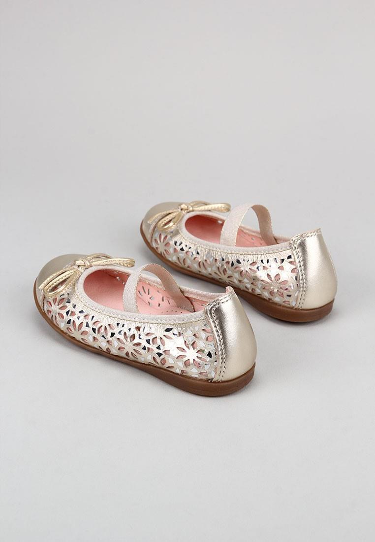 zapatos-para-ninos-pablosky-oro