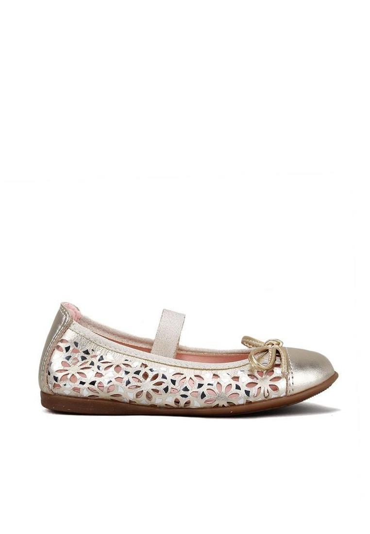 zapatos-para-ninos-pablosky-331980