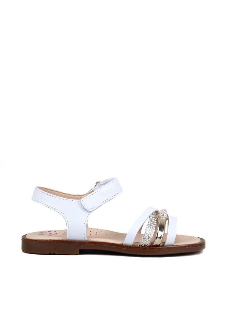 zapatos-para-ninos-pablosky-473203