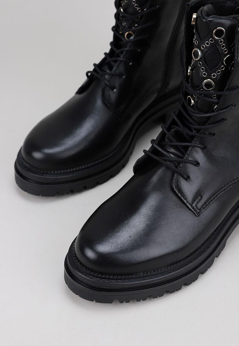 mjus-158236-negro