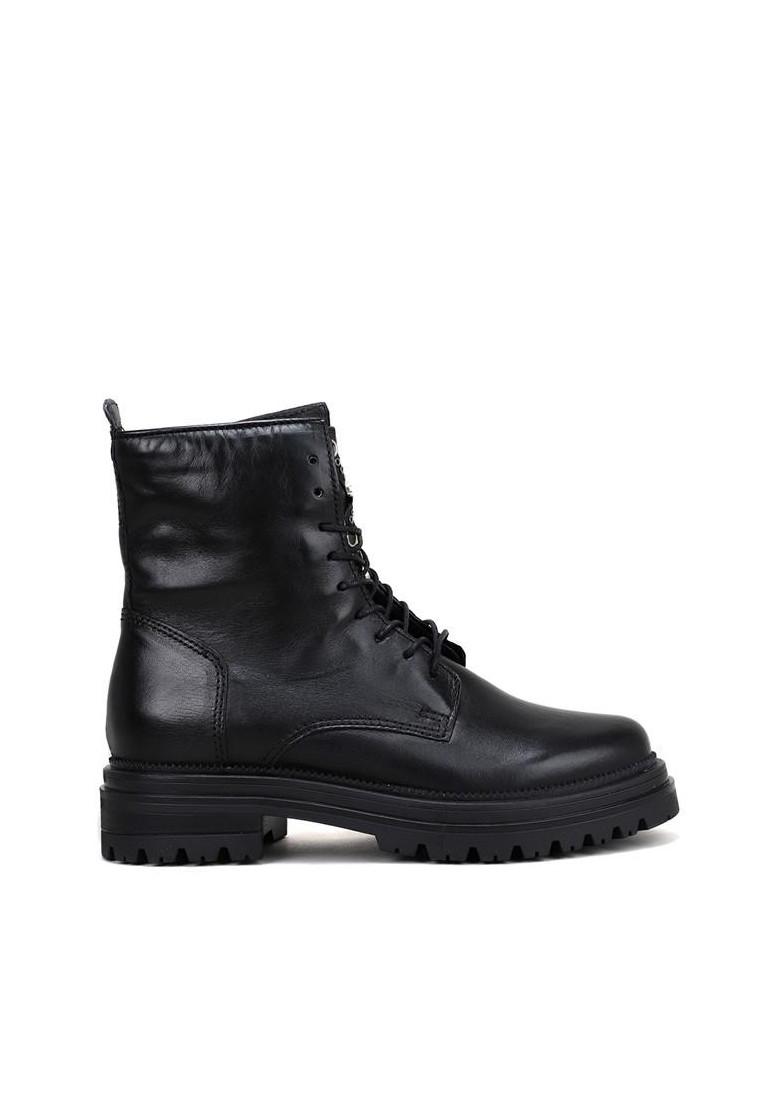 zapatos-de-mujer-mjus-158236