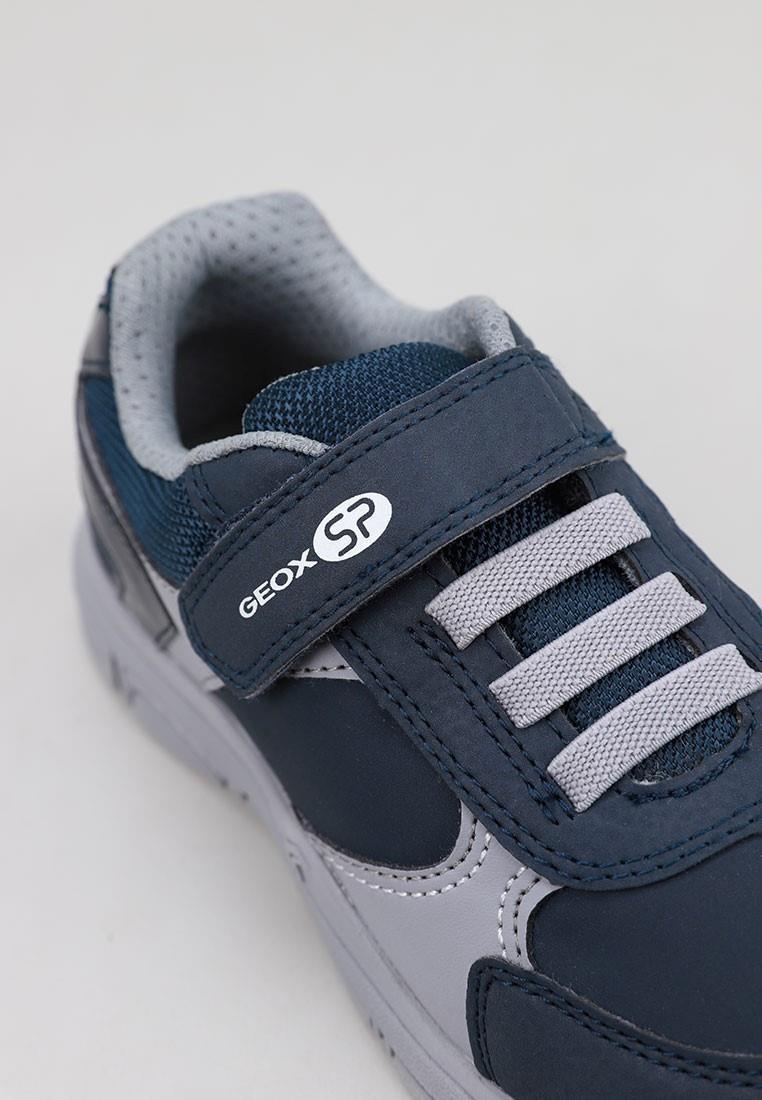 zapatos-para-ninos-geox-spa-j-new-torque-boy