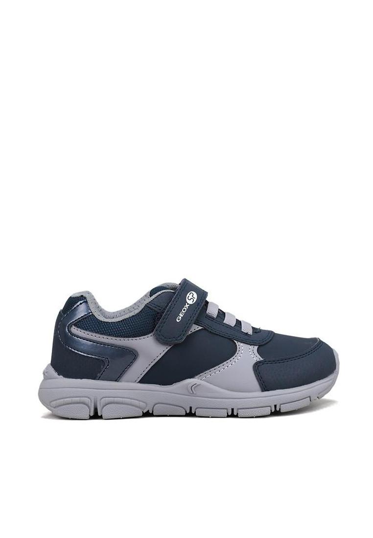 geox-spa-zapatos-para-ninos