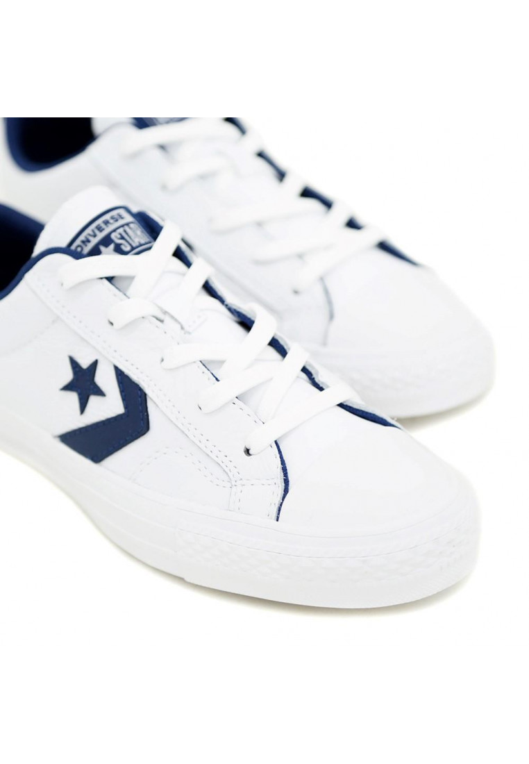 converse-star-player--ox-blanco