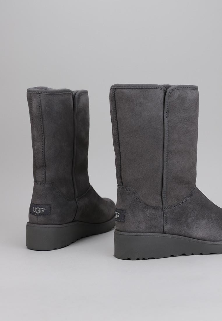 zapatos-de-mujer-ugg-gris