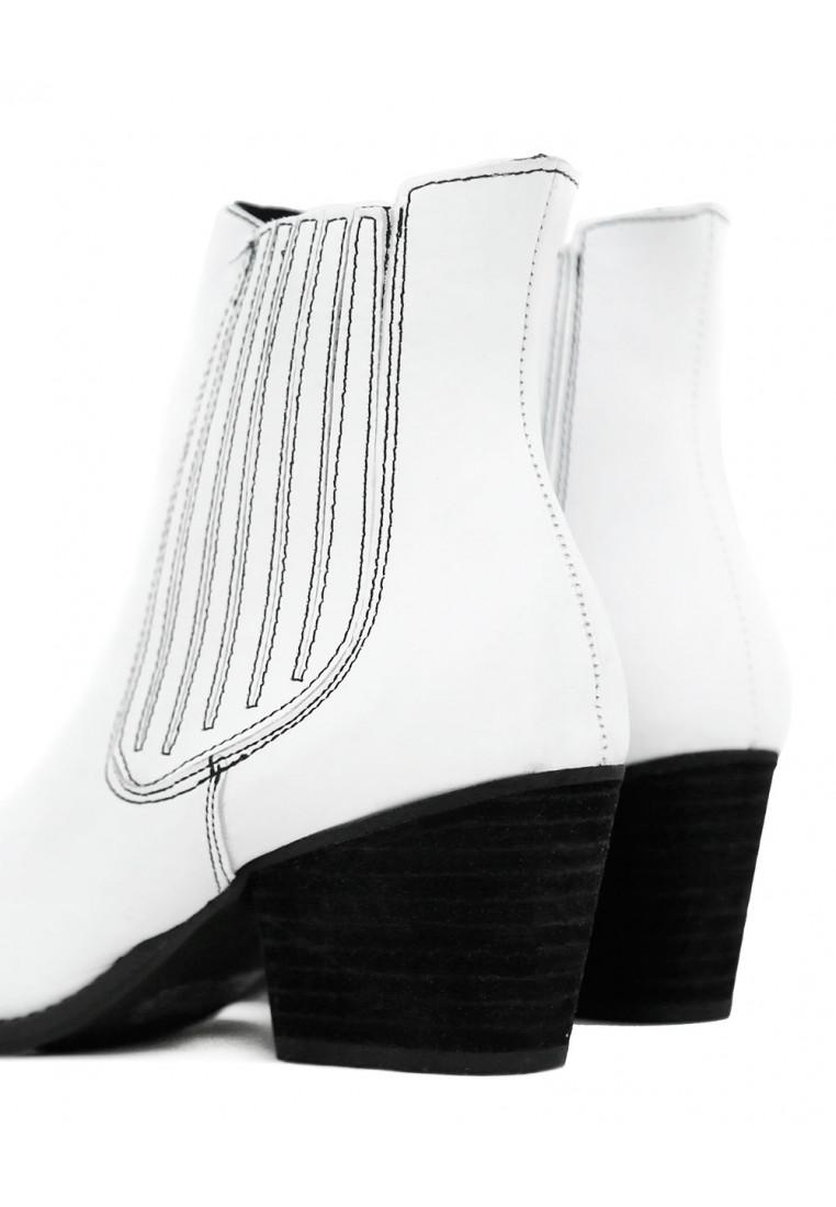 zapatos-de-mujer-musse-&-cloud-blanco