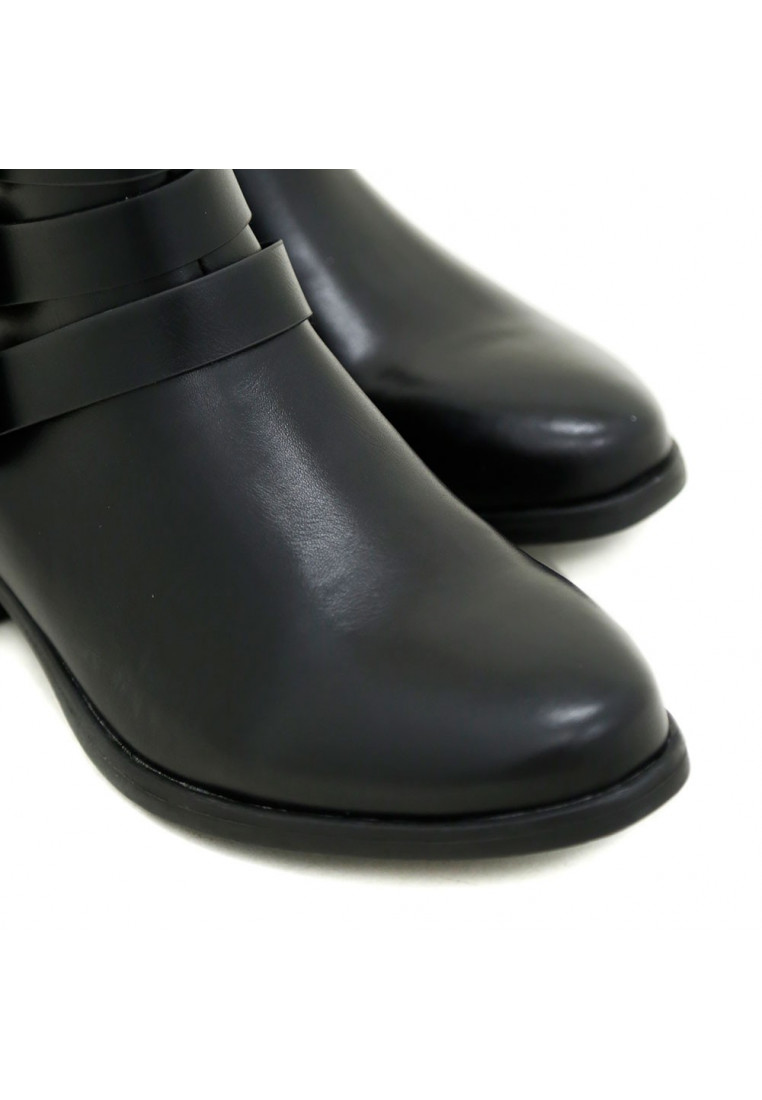 mustang-57429-negro
