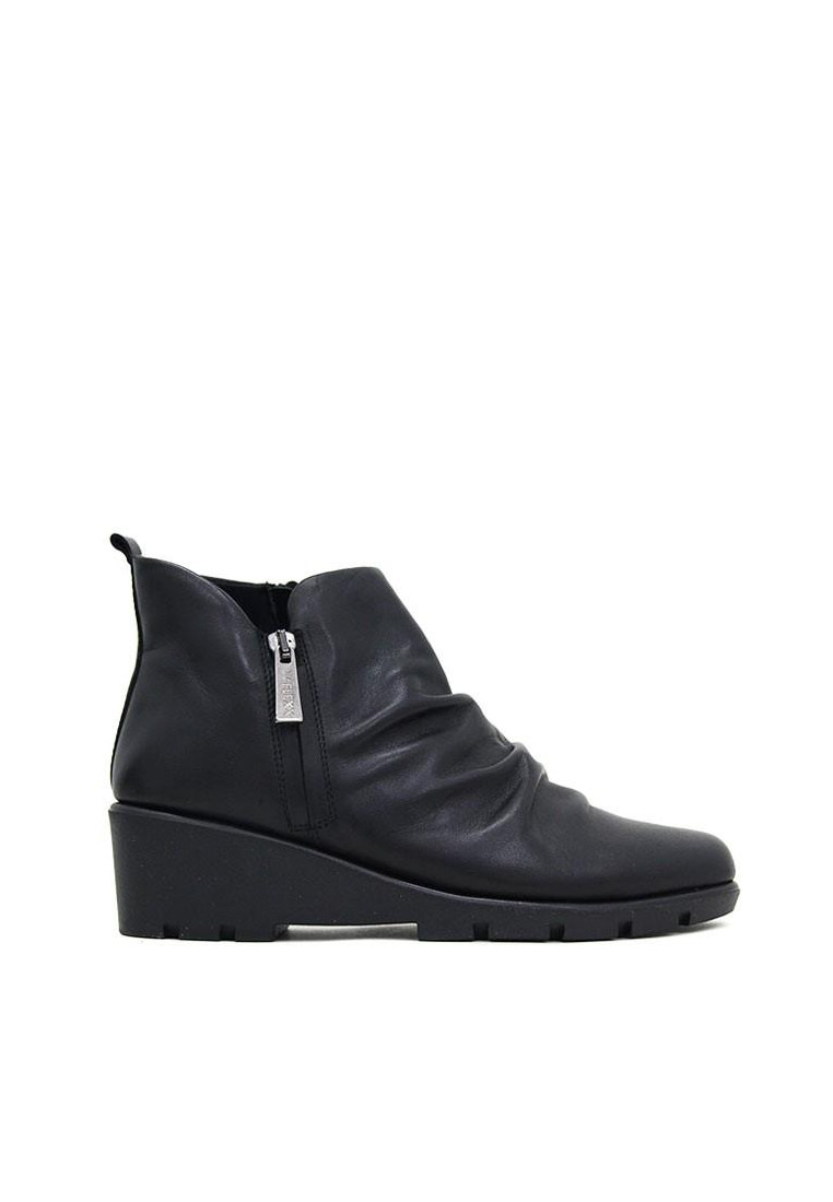 zapatos-de-mujer-flexx