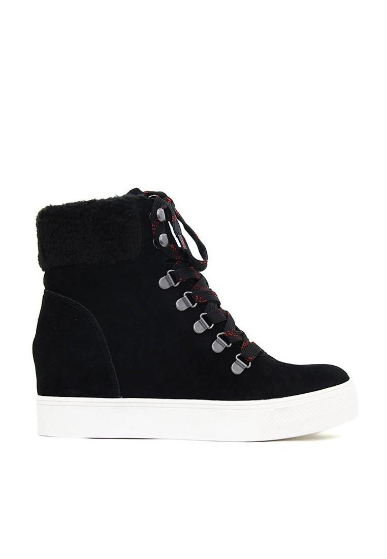 zapatos-de-mujer-steve-madden-negro