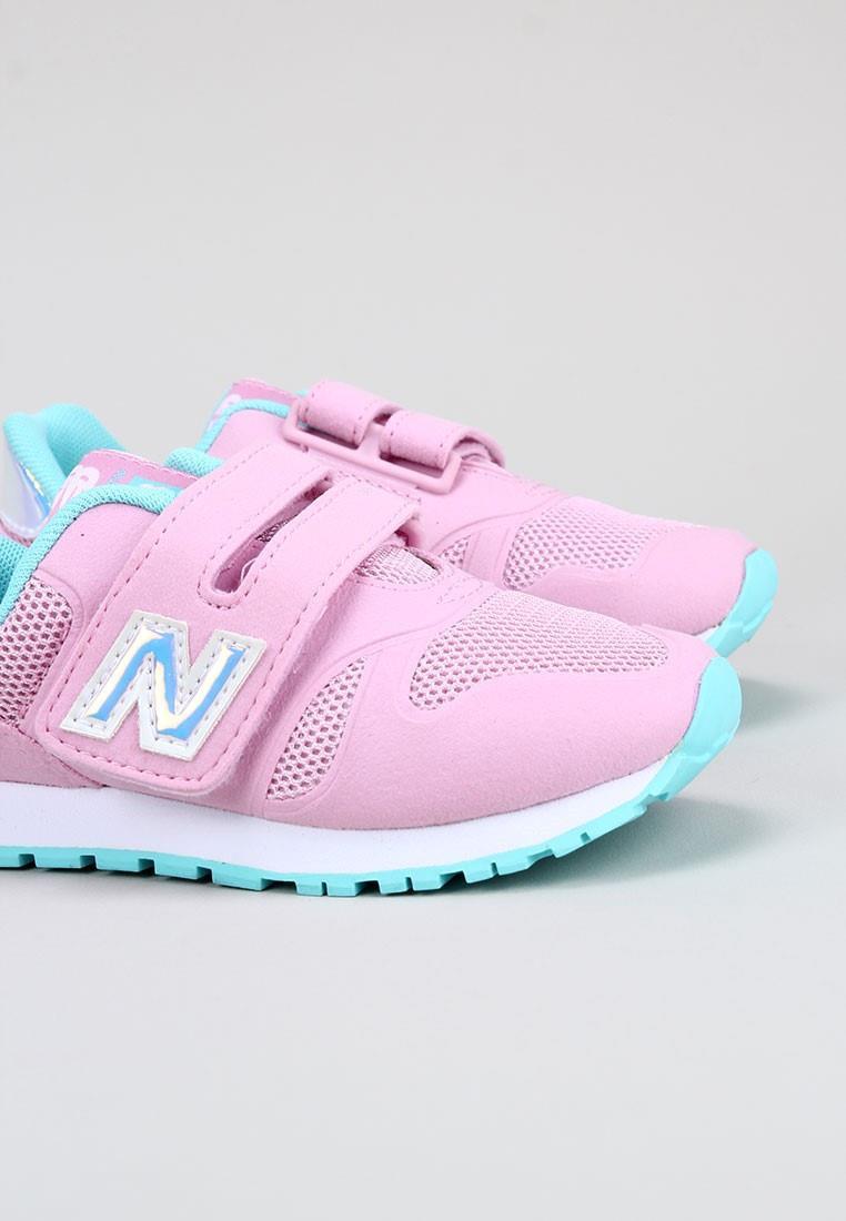 new-balance-yz373-rosa