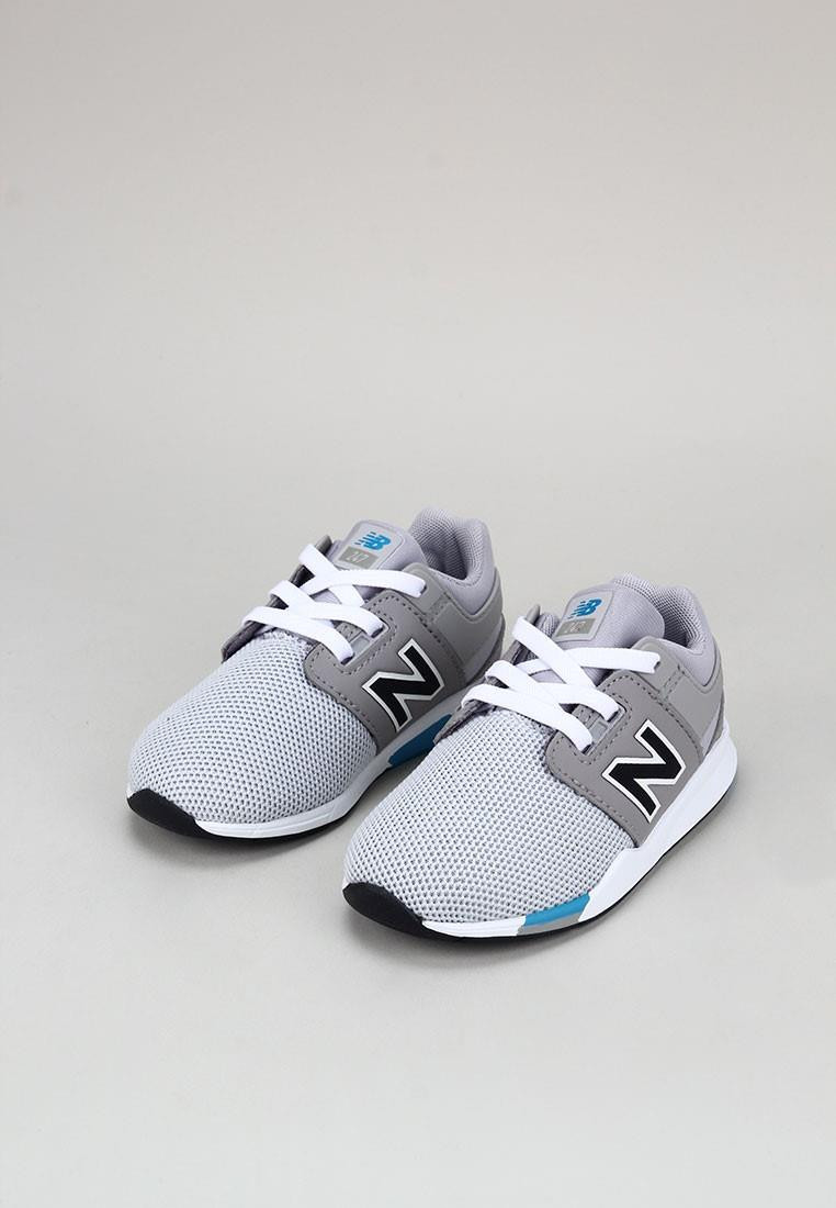new-balance-ih247