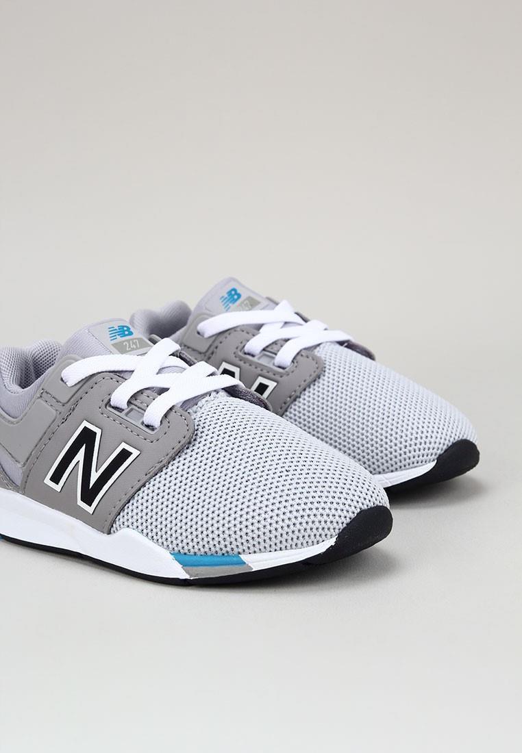 new-balance-ih247-gris
