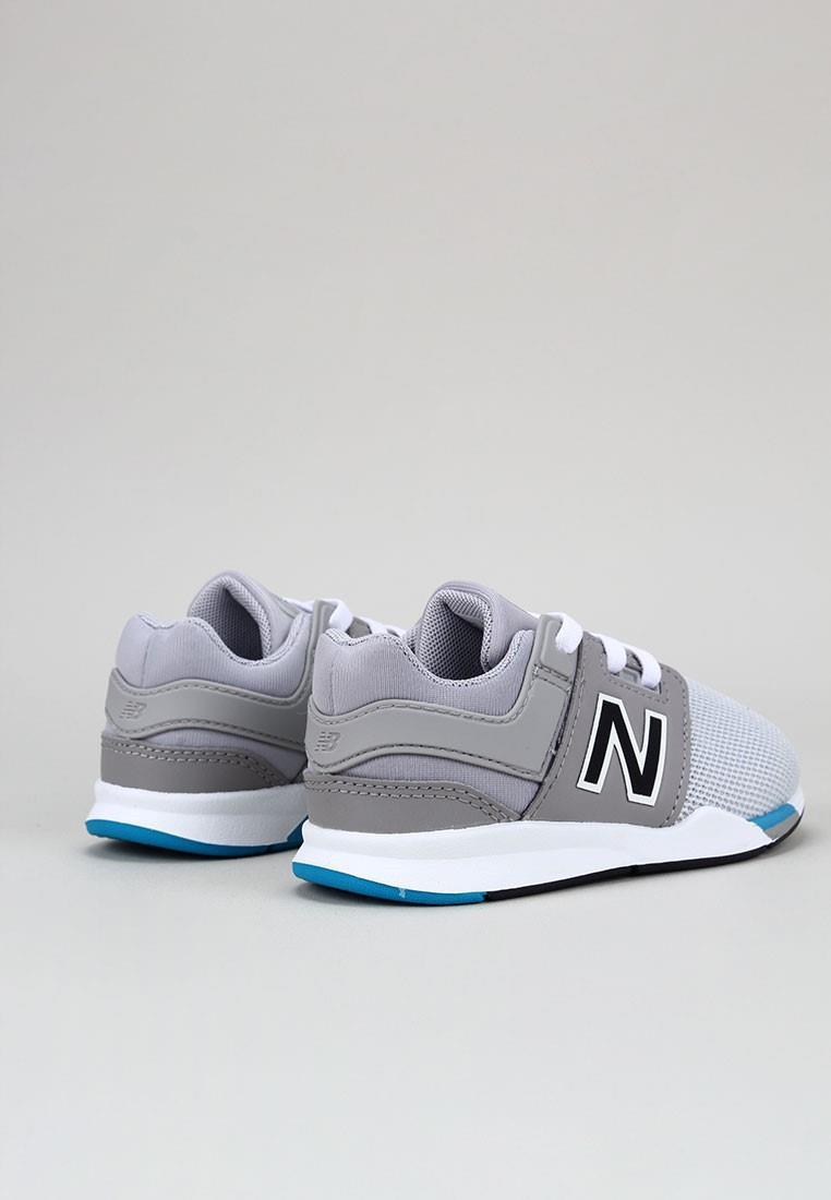 zapatos-para-ninos-new-balance-gris