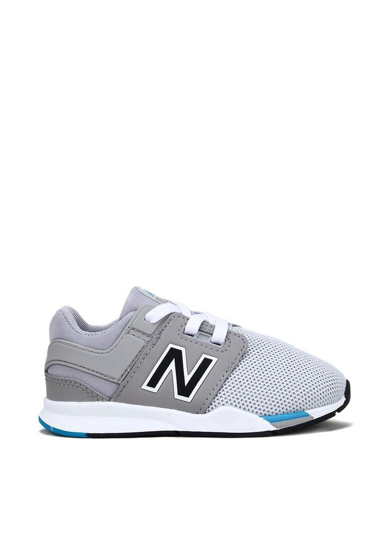 zapatos-para-ninos-new-balance-ih247