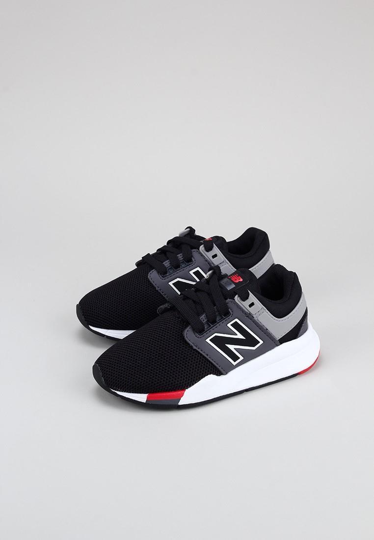 new-balance-ps247