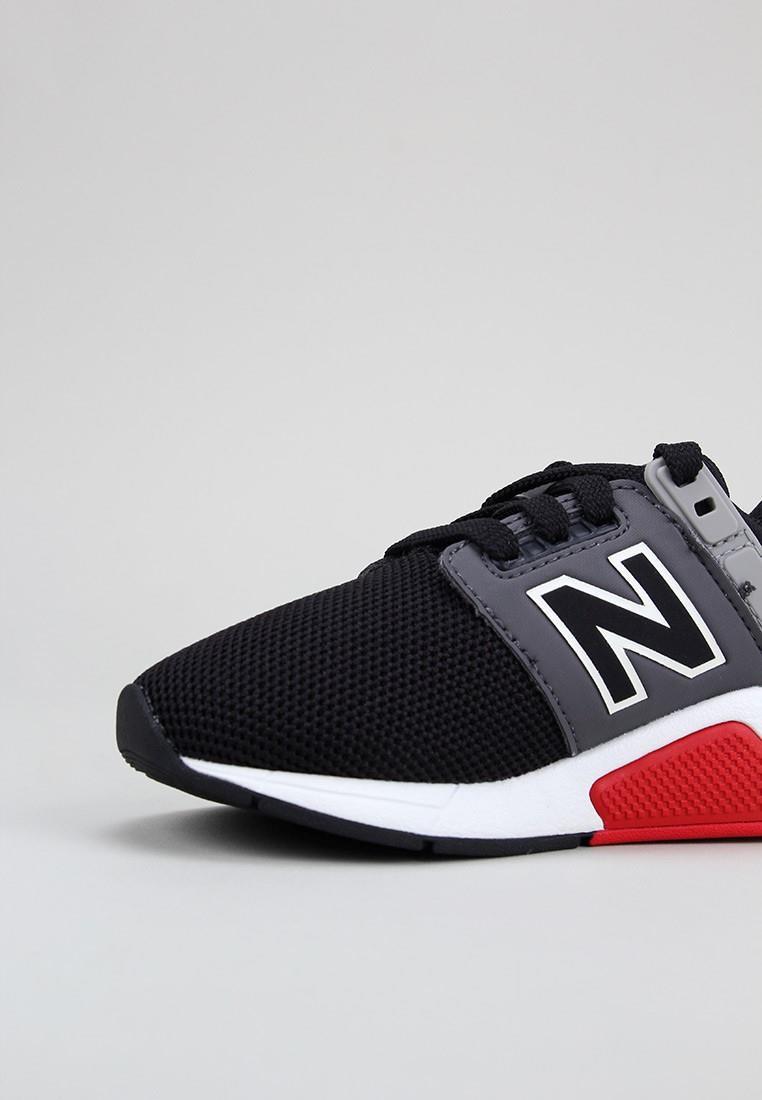 new-balance-ps247-negro