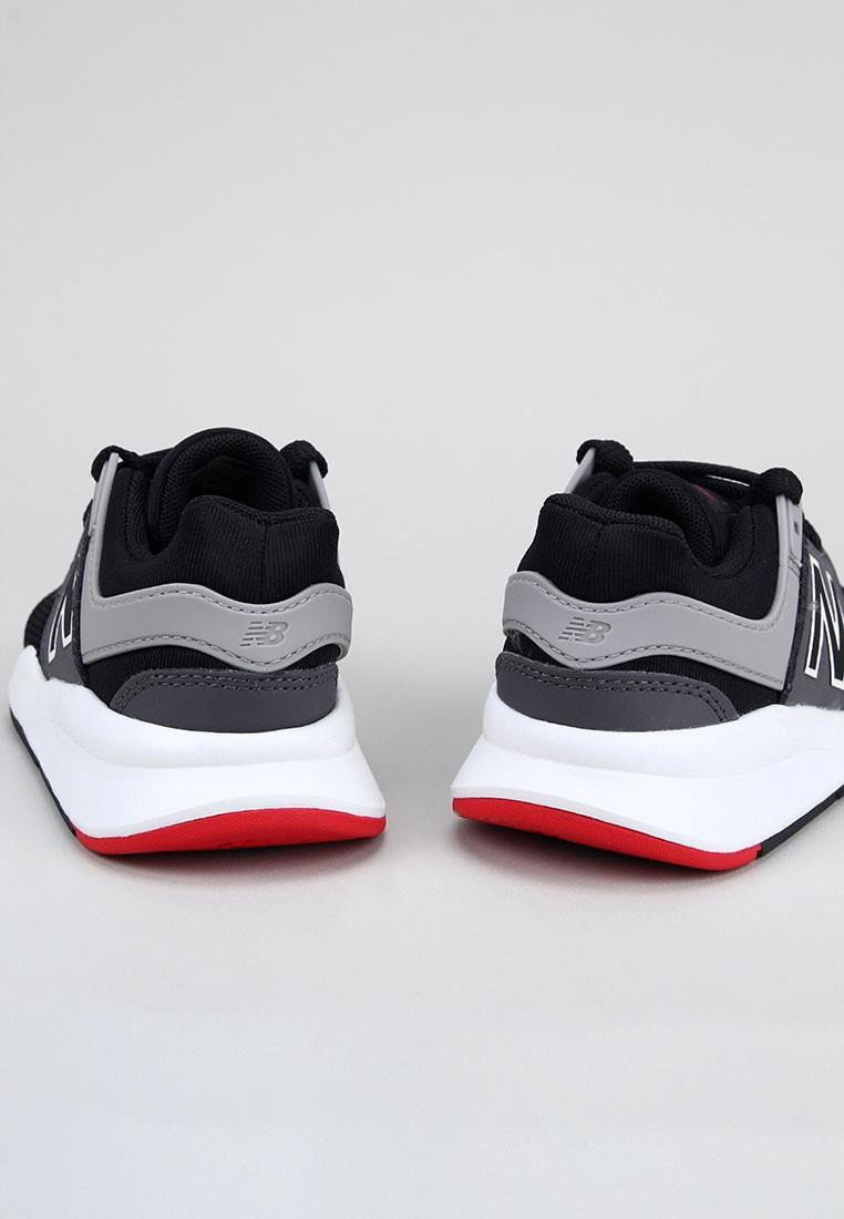 zapatos-para-ninos-new-balance-negro