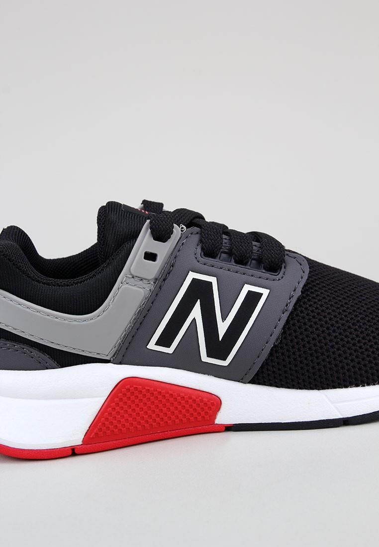 zapatos-para-ninos-new-balance-ps247