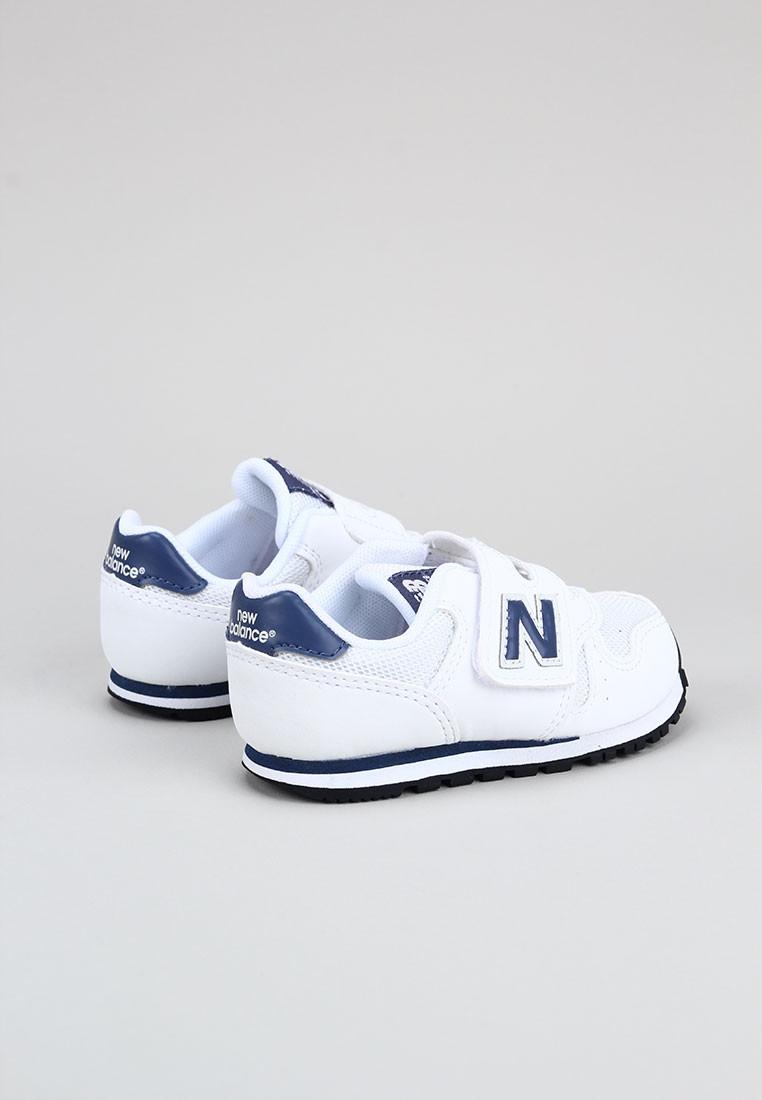 zapatos-para-ninos-new-balance-blanco