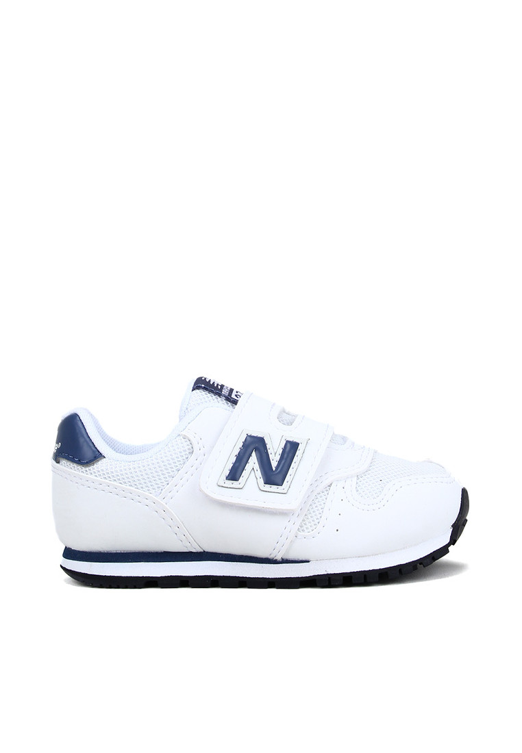 zapatos-para-ninos-new-balance-iv373