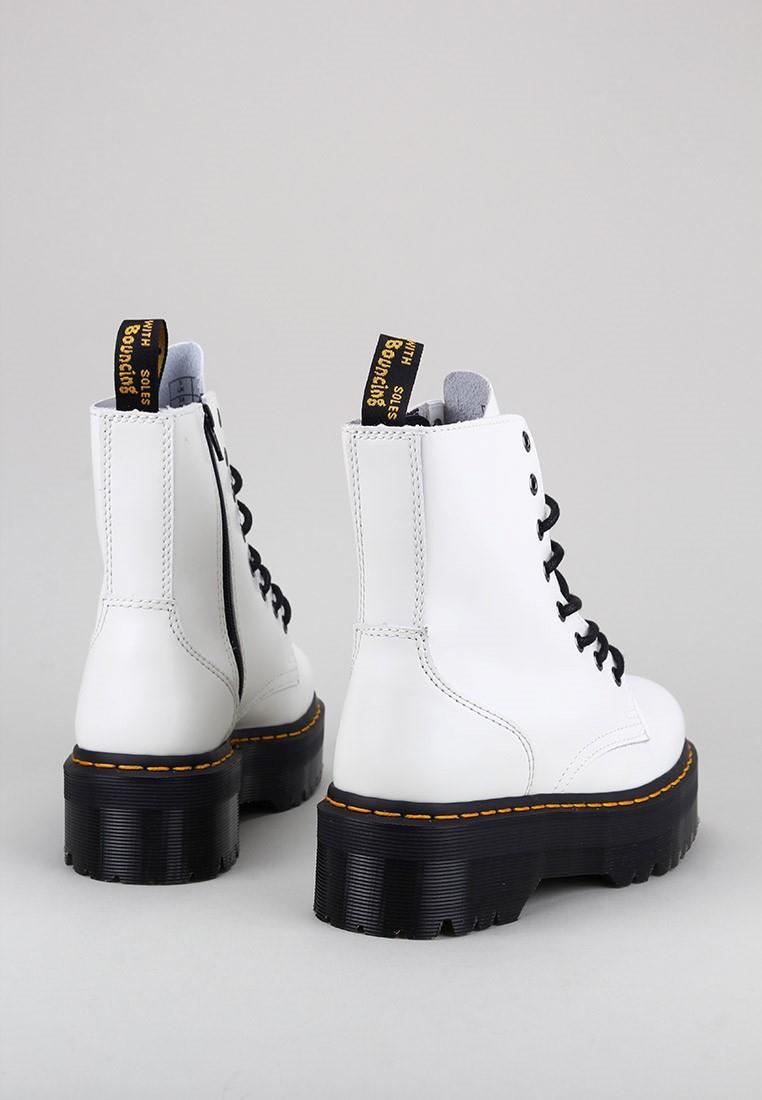 zapatos-de-mujer-dr-martens-blanco