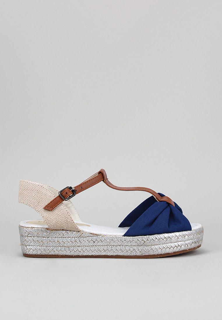 zapatos-para-ninos-fresas-con--nata