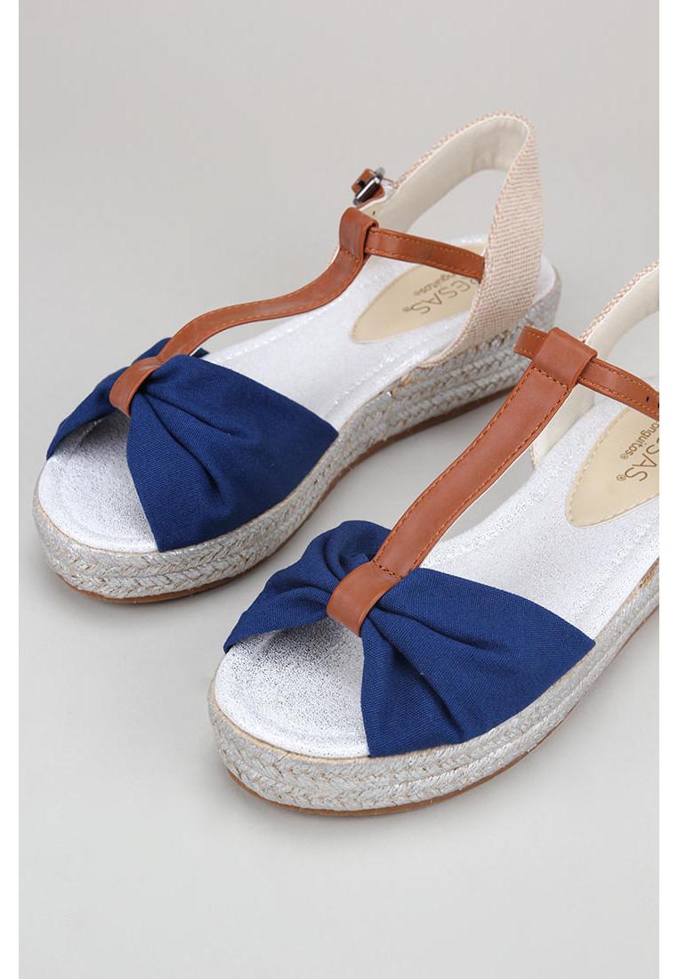 fresas-con--nata-jv555581-azul marino