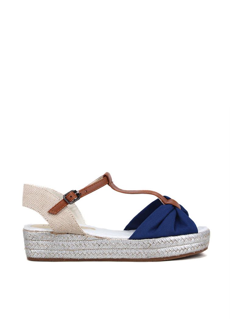 zapatos-para-ninos-fresas-con--nata-jv555581