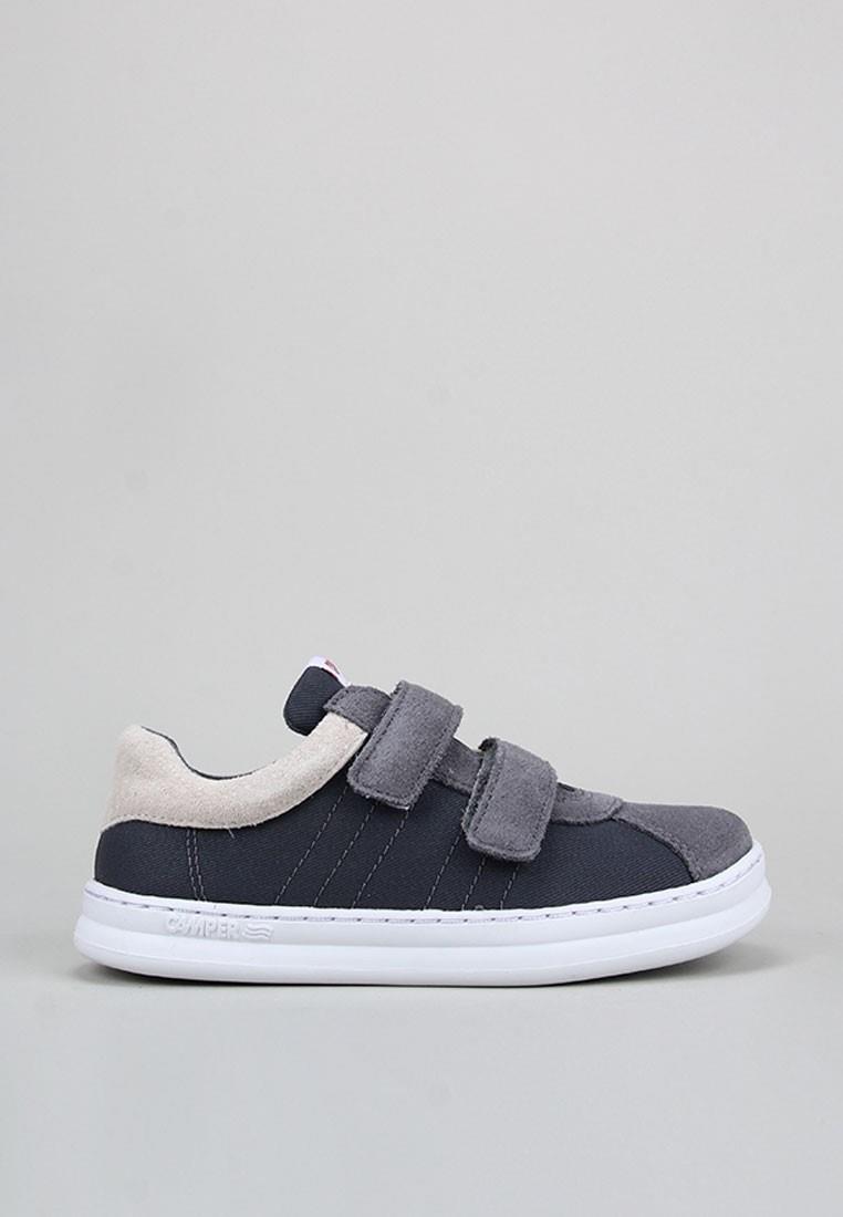 zapatos-para-ninos-camper