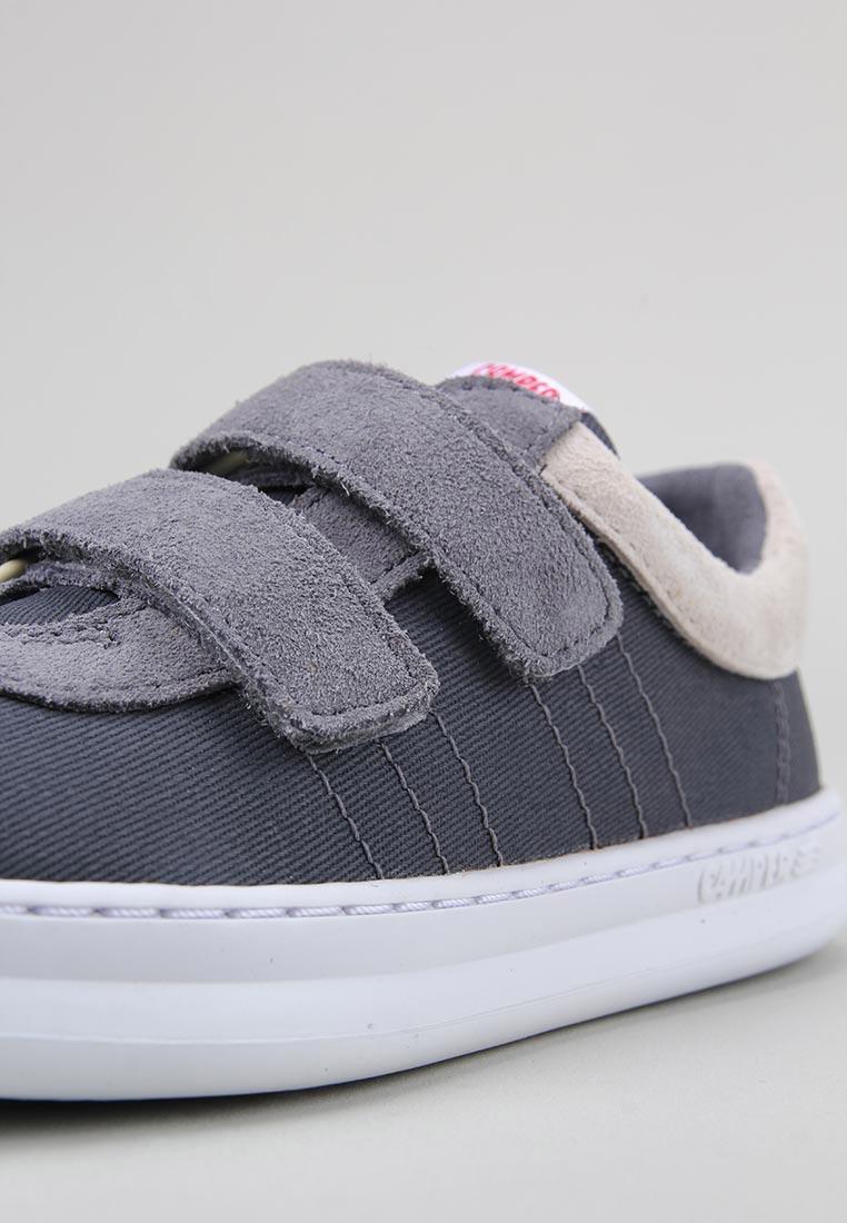zapatos-para-ninos-camper-kids
