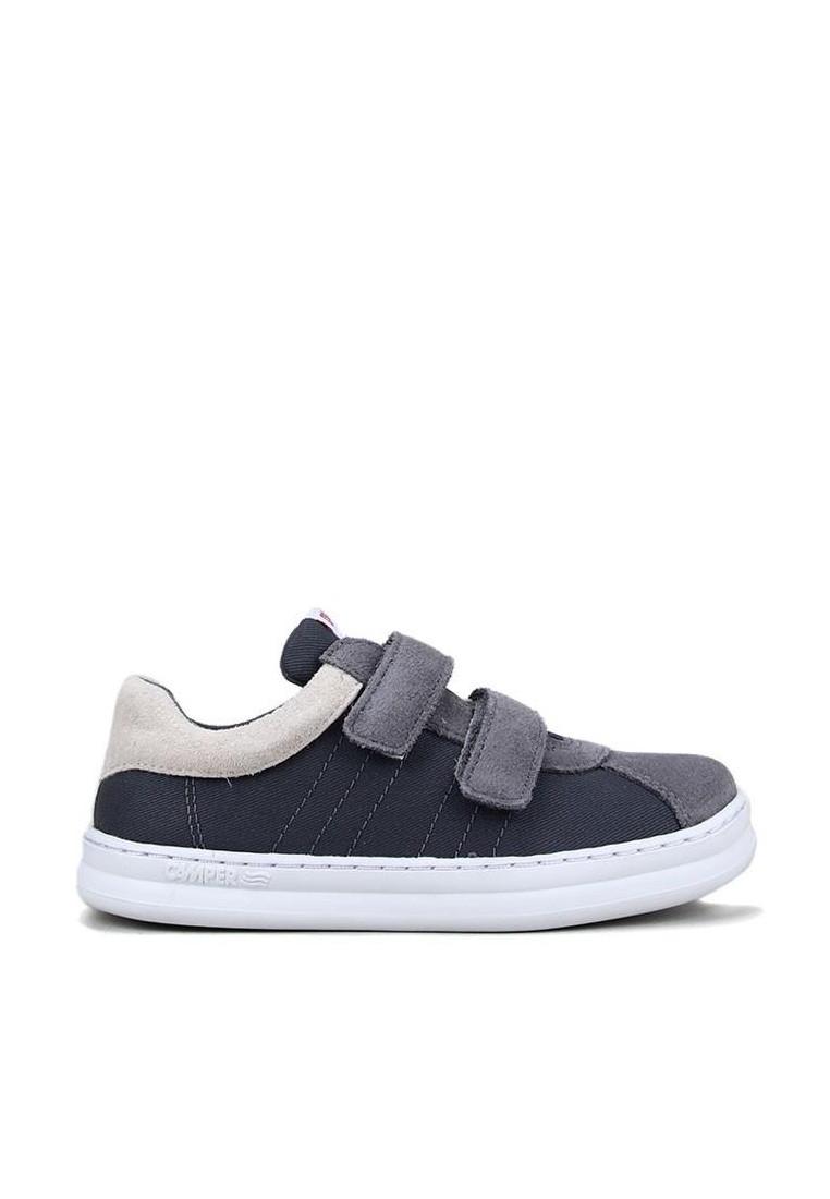 zapatos-para-ninos-camper-k800139-019