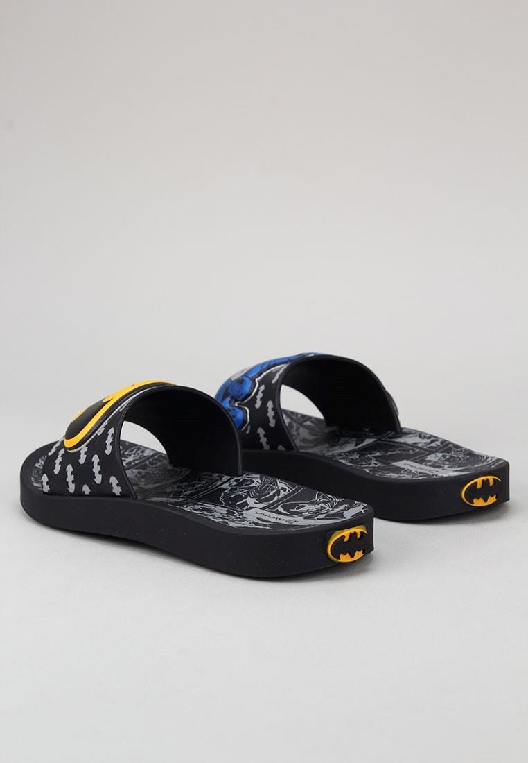zapatos-para-ninos-ipanema-negro