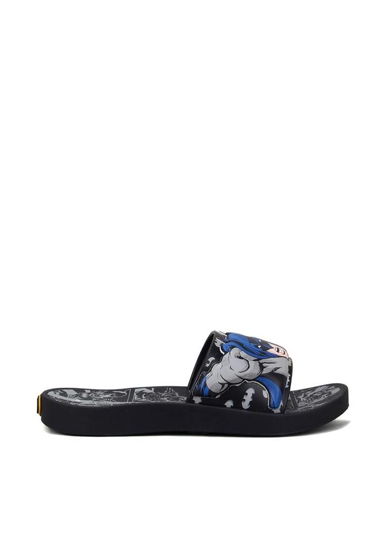 ipanema-zapatos-para-ninos