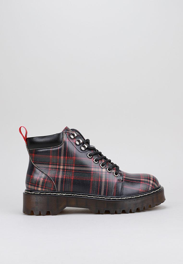 zapatos-de-mujer-coolway