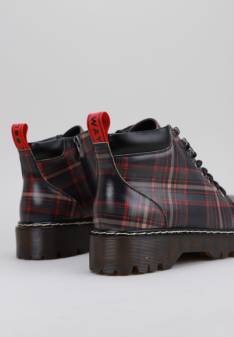 zapatos-de-mujer-coolway-rojo