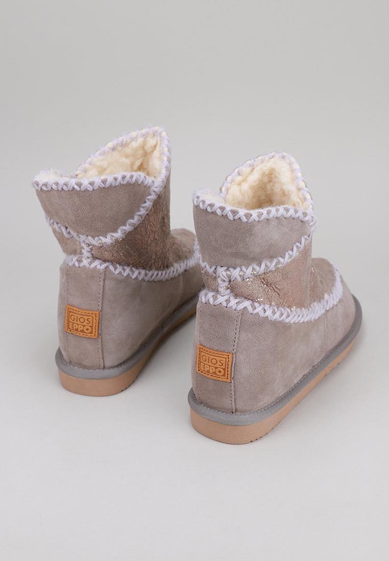 zapatos-de-mujer-gioseppo-arena