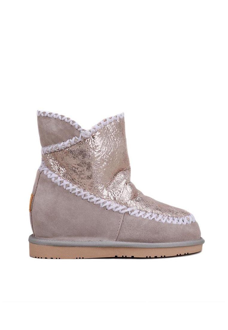zapatos-de-mujer-gioseppo-56683
