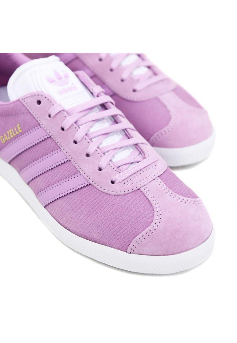 adidas-gazelle-w-morado