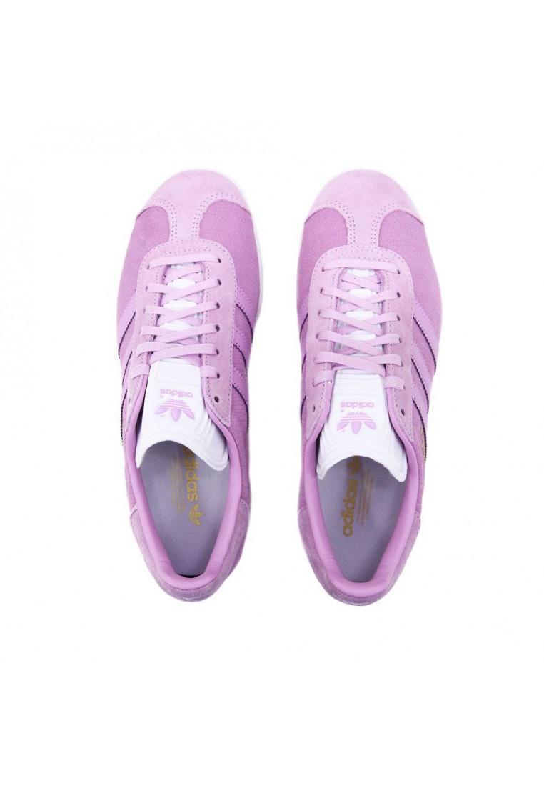 zapatos-de-mujer-adidas-morado