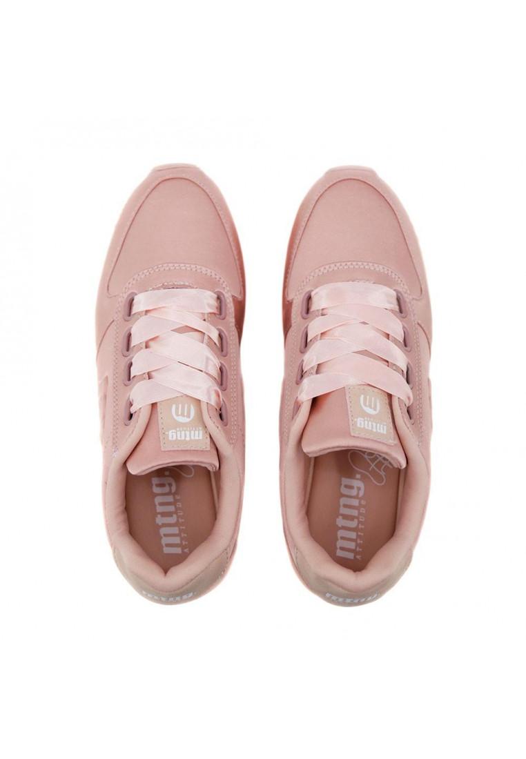 zapatos-de-mujer-mustang-rosa